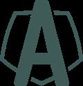 Axil Coffee Roasters