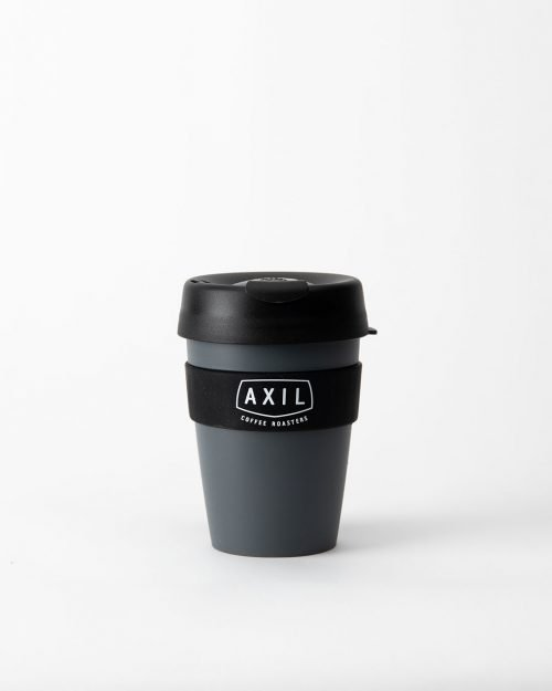 Axil_branded_Keep_Cup