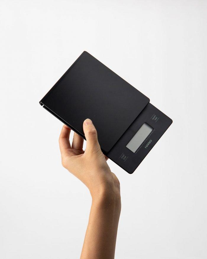 Hario Digital Drip Scales