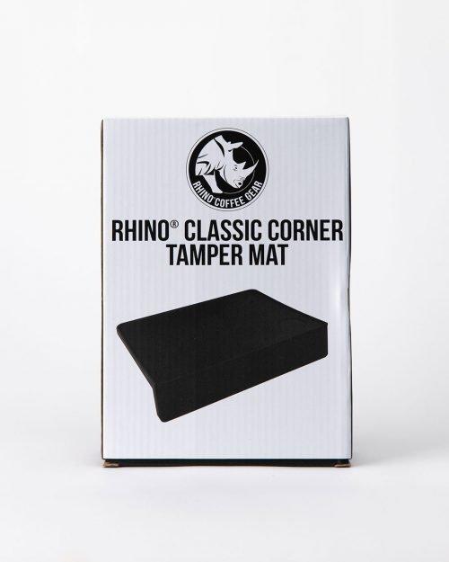Rhino Tamper Mat