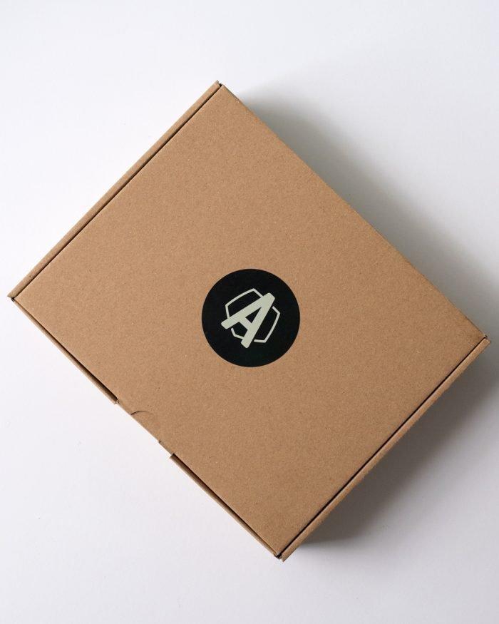 Coffee-chocolate-bundle-box