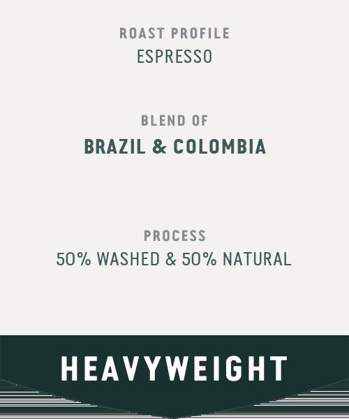 heavyweight_coffee_blend